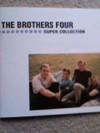 07_09_03_the_brothers_four