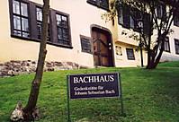Eis_bachhaus_2