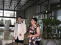 Img_7248_2