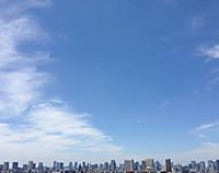 07_15